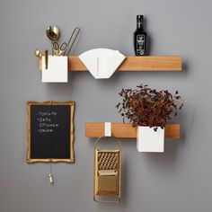 Best Stores For Minimalists With Small Space Products