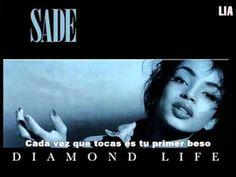 27 Ideas De Sade Sade Musica Musica Soul
