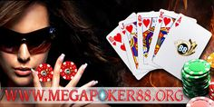 Online Poker, Live Casino, Online Games, Playing Cards, Asia, Playing Card Games, Cards, Game Cards, Playing Card