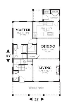 13159023888283310 additionally Ranch House Plans With Mudroom together with Timber Plans in addition 389772542727460248 additionally House Plans. on entry mud room with floor plans