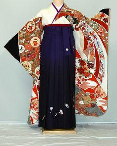 images kimonos - Google Search