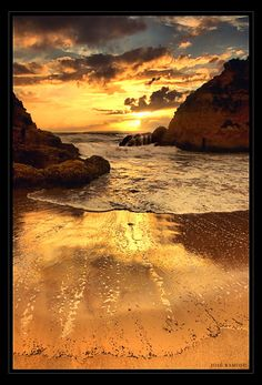 José Ramos    Location: Algarve - Portugal