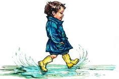 Alfie by Shirley Hughes and his sister Annie Rose Shirley Hughes, Annie Rose, Kids Pop, Children's Book Illustration, Book Illustrations, Penny Black, Child Love, Watercolor Print, Childrens Books