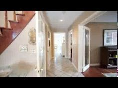 Barrie Real Estate Tours HD Video Tour 18 Gables Way Barrie, Ontario