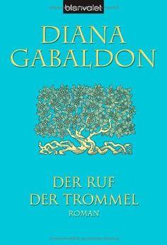 Ferne Ufer: Roman (DIE HIGHLAND-SAGA, Band 3): Amazon.de: Diana Gabaldon, Petra Hrabak, Sonja Schuhmacher, Barbara Steckhan: Bücher