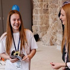 [ROBO.DU DAY]  http://ift.tt/1MQDllE  #futura #Arduino #robotika #robotics #robocup #robots #radionice #workshops #unidu #ArduinoUno #stem #engineering #developers #engineers #iot #genuino #3Dprint #3Dprinter #3Dprinting #programmers #hackers #makers #drone #uav #eatsleepcoderepeat #computerscience #lego #legoeducation #mindstorms #raspberrypi by futura.com.hr