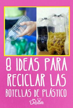Fresco, Ideas Para, La Lupe, Diy And Crafts, Recycling, Bob Marley, Cool Stuff, Reuse, Bottles