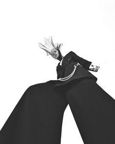 #actorheadshot #editorialportrait #modell #kidmodel #fashionmodeling #editorialmodel #fashionshootings #londonmodels #portraitstream #styliste #modelcitizenmagazine