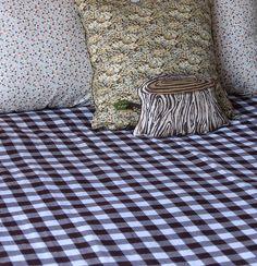 indoor swing by somethings hiding in here, via Flickr