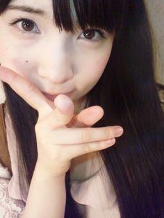 SKE48オフィシャルブログ :  松本梨奈〔~マッサージ~〕(*´∪`)RINA http://ameblo.jp/ske48official/entry-11317726535.html