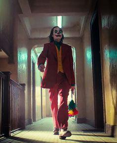 Joker Comic, Joker Film, Gotham Joker, Joaquin Phoenix, Dc Comics Peliculas, Disney Tapete, Star Trek Posters, Comic Book Villains, Der Joker