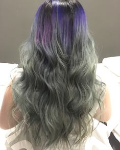 hairdo #gorgeouswomen #jnxmakeup #art #makeup #makeupbyme #makeuplover #instagram #beachwave