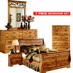 Ashley Furniture Bedroom Sets Bedroom Sets And Furniture