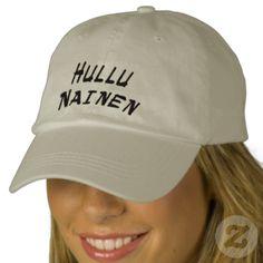 Hullu Nainen - Crazy Woman in Finish #text #finish #finish-word #word-in-finish #hullu-nainen #crazy-woman #hullu #nainen #crazy #woman