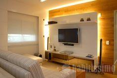 Sugestao iluminacao home imov-construtora-home-theaters_14637.jpg (680×455)