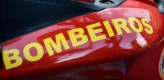 Blog do Oge: Acidente de trânsito deixa um motociclista ferido ...