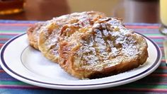 How to Make French Toast Allrecipes.com