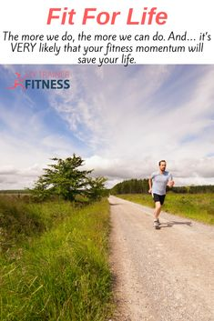 Fit for Life - Reverse Chronic Pain. Save Your Life! - My Trainer Fitness You Fitness, Fitness Goals, Trainer Fitness, Squat With Bar, At Home Workouts For Women, Belly Dancing Classes, Areas Of Life, Save Life, How To Stay Motivated