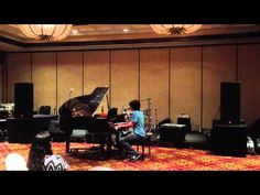 Teddy Geiger at Stephen F. Austin Intercontinental Hotel-Night Air - YouTube