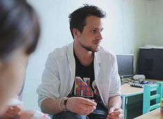 e0eb95ea97 Il volontariato europeo: un modo per crescere aiutando gli altri