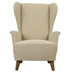 Almont Chair | Hollywood At Home