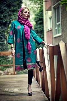 iranian fashion designer - ค้นหาด้วย Google