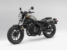 Honda Rebel 2017 Please lord god. Love at first sight I swear. Honda Rebel 2017 Please lord god. Love at first sight I swear. Electric Scooter For Kids, Kids Scooter, Scooter Girl, Motos Honda, Honda Motorcycles, Cars And Motorcycles, Honda Cb, Vintage Motorcycles, Style Bobber