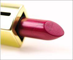 Guerlain Guet-Apens (167) Rouge Automatique Lipstick ($35.00