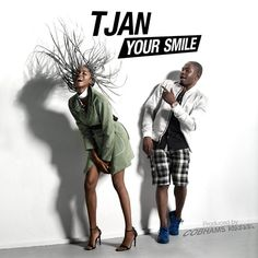 Tjan – Your Smile (Prod. by Cobhams Asuquo) Free Television, Main News, Watch Live Tv, Latest Music, Whats New, Your Smile, Songs, Feelings