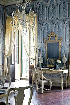 67 best Interior Design/French Rococo images on Pinterest | Antique Rococo Home Design on art nouveau home design, gothic home design, edwardian home design, art deco home design, colonial revival home design,