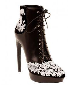 alexander-mcqueen-shoes-fall-winter-2012-2013