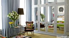 See more @ http://www.wallmirrors.eu/overall-introspective-decorate-home-wall-mirrors/