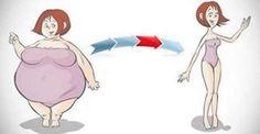Esistono degli accorgimenti che, se adottati, possono incidere moltissimo sulla nostra salute e su come il nostro corpo brucia i grassi. Attivando il metabolismo, favoriamo anche la perdita di peso…