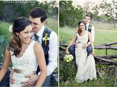 Gorgeous vineyard and restaurant that has everything a bride could need for her special day. Rustic wedding/ san Antonio/ texas wedding/ San Antonio wedding/ Rustic Texas Wedding/ Country wedding/ Vineyard wedding/ san antonio wedding venue/ texas wedding venue/ texas venue/ wedding in texas/ wedding in san Antonio/ https://m.facebook.com/profile.php?