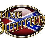 "42 Likes, 1 Comments - dixie (@dixie_outfitter) on Instagram: ""Https://dixieoutfitters.com"""