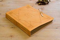 Album de firmas, libro de firmas boda rustico, album de fotos tradicional, libro de bebe, regalo bodas de oro, regalo de aniversario