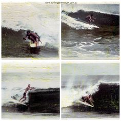 1962 Gallows surfing Brian Cole pics collage_photocat
