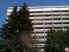 1 bedroom apartment in Parktown, Parktown, Property in Parktown - RR354205