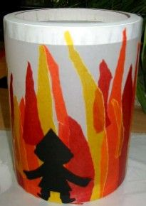 Bildergebnis für rumpelstilzchen laterne Planter Pots, Storytelling, Rumpelstiltskin, Lantern Festival, Creative