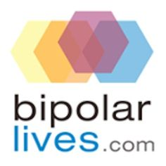 Whether you have a bipolar spouse, or you are one yourself, you can have a successful relationship. Discover the secret.
