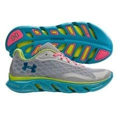 a43c23c98d9 24 Best UNDER ARMOUR Shoes images