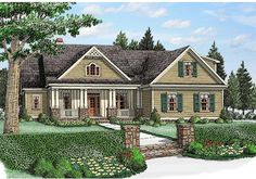 Altamonte home plans and house plans by frank betz for Frank betz homes for sale