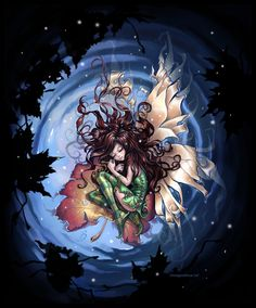 Image size: Album: Fairies Girls Images in Album: Category: Magical Pictures; Fae, Amazing Faery Baby, Angel And Fairy, Beautiful Faerie Of Fair and others. Fairy Dust, Fairy Land, Fairy Tales, Magical Creatures, Fantasy Creatures, Kobold, Fairy Pictures, Love Fairy, Beautiful Fairies