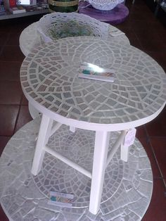 Encontre produtos sustentáveis, feitos com materiais reciclados e também artigos de papelaria, presentes para crianças - São Paulo - Lapa - Crie Arte