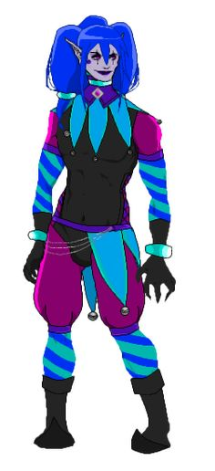 Crazy outfit of candy pop by DanceOfAngels on DeviantArt Creepy Pasta Family, Laughing Jack, Candy Pop, Crazy Outfits, Jeff The Killer, Hisoka, Go To Sleep, Creepypasta, Fnaf