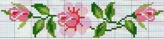 Kanaviçe Çiçek Desen Modelleri , #çiçekdesenörnekleri #güldesenlikanaviçeörnekleri #kanaviçegülmodelleri #kolayetaminçiçekörnekleri , Gül desenli kanaviçe örnekleri şemaları hazırladık. Kanaviçe gül desenlerini birçok çalışmalarınızda kullanabilirsiniz. Kanaviçe havlu...