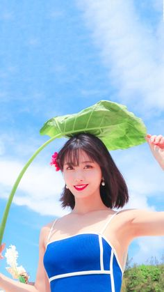 1996 in Kyoto, Japan), better known as Momo, is a Japanese singer, dancer and member of the K-Pop group Twice. Nayeon, J Pop, Taemin, Jihyo Twice, Bff, Hirai Momo, Feeling Special, Dance The Night Away, One In A Million