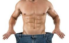 6 Pack Abs – Diet and Exercise Routine To Build Them