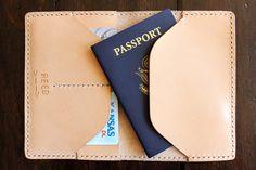 Bon Voyage! Travel Kit Giveaway. Enter at www.universityfoodie.com