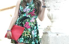 My outfit for Coccinelle event in beautiful Taormina - Scent of Obsession - Fashion Blogger daily style, travels and style tips